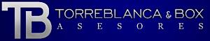Torreblanca & Box Asesores's Company logo