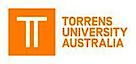 Torrens University Australia's Company logo