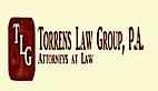 Torrenslawgroup's Company logo