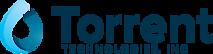 Torrentcorp's Company logo