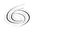 Torrential Systems's Company logo