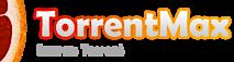 Torrentmax's Company logo