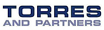 Torres and Partners's Company logo