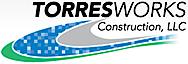 Torresworks Construction's Company logo