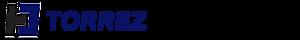 Torrezcomputer's Company logo