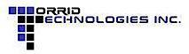 Torrid Technologies's Company logo