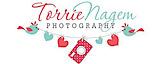 Torrie Nagem Photography's Company logo