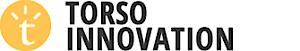 Torso Innovation's Company logo