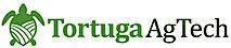 Tortuga AgTech's Company logo