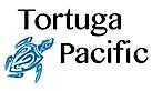 Tortugapacific's Company logo
