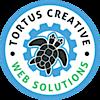 Tortus Technologies's Company logo