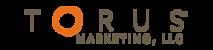 Torusadvertising's Company logo