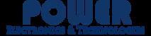 Torvin Audio Systems's Company logo