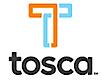 Tosca's Company logo