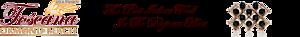 Toscana Ormond  Beach's Company logo