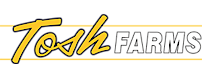 Tosh Farms's Company logo