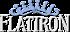 Toshi's Living Room & Penthouse Logo