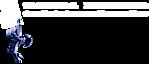 Toshniwalcontrols's Company logo