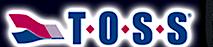 Toss Machine Components's Company logo
