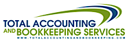 Total Accounting And Bookkeeping Services's Company logo