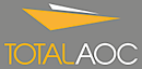 Total AOC Solutions's Company logo