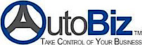 Autorepairsoftware's Company logo