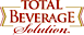 Epic Wines And Spirits's Competitor - Total Beverage Solution logo