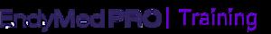 Total Body Contouring's Company logo