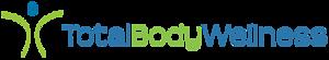 Totalbodywellness's Company logo