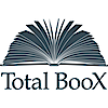 Total Boox's Company logo