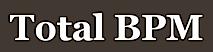 Total Bpm's Company logo
