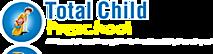 Total Child Preschool's Company logo