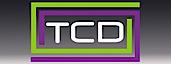 Total Content Digital's Company logo