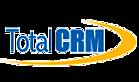 Totalcrm's Company logo
