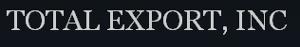 Totalexport's Company logo
