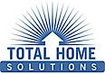 Totalhomesolutionsco's Company logo