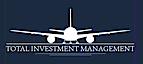 Total Investment Management's Company logo