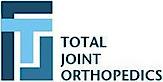 Total Joint Orthopedics's Company logo