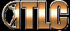 Thebeautifulyoubytlc's Company logo