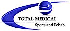 Totalmedicalhealthcare's Company logo