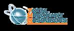 Total Merchant Resources's Company logo