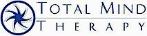 Totalmindtherapy's Company logo