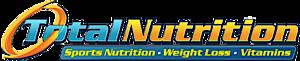 Total Nutrition Killeen's Company logo