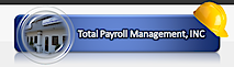 Total Payroll Management's Company logo