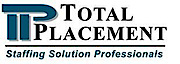 Total Placement Staffing Solutions's Company logo