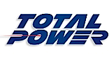 Total Power Limited's Company logo