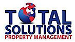 Total Solutions Property Management's Company logo