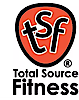 Total Source Fitness's Company logo