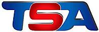 Total Sports Asia's Company logo