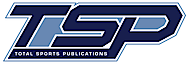 Total Sports Publications's Company logo